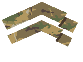 Combat City Leiden - Airsoft